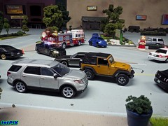 Going Out With a Bang... (Phil's 1stPix) Tags: volvo hobby replica greenlight diorama matchbox scalemodel diecast dcp firstpix mysticbeach olympuscamera diecastcar diecastmodel diecastreplica jeepwranglerrubicon diecastcollection 164scale diecastcollectible 164diecast diecastvehicle 1stpix customdiecast greenlightdiecast olympuse600 diecastdiorama crashdiorama 164truck 164vehicle emergencydiorama diecastcustom 164diorama scalemodeldiorama johnnylightningdiecast baynardcounty 164automobile vt800 diecasthobby conservationroad dcpvolvovt800 crashscenediorama phils1stpix motorvehiclecrashdiorama olympusomdem10 greenlightjeeprubicon jeepwranglerdiecast conservationroadcrashscene conservationroadchristmasmiracle