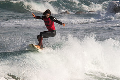 Birds-29.jpg (Hezi Ben-Ari) Tags: sea israel surf haifa backdoor  haifadistrict wavesurfing