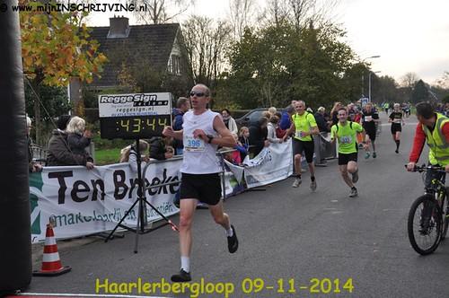 Haarlerbergloop_09_11_2014_0682