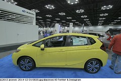 2014-12-31 0820 HONDA group (Badger 23 / jezevec) Tags: auto show new cars industry make car photo model automobile forsale image indianapolis year review picture indy indiana automotive voiture coche carro specs  current carshow newcar automobili automvil automveis manufacturer  dealers  2015   samochd automvel jezevec motorvehicle otomobil   indianapolisconventioncenter  automaker  autombil automana 2010s indyautoshow bifrei awto automobili  bilmrke   giceh december2014 20141231
