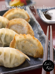 Fried Pork and Shrimp Dumplings with Soy Sauce (Thinkarete) Tags: food vertical sushi cuisine foods sauce interior noone plate shrimp indoor nobody nopeople meat pork indoors condiment seafood condiments inside soysauce plates appetizer japanesefood asianfood fried gyoza shrimps sauces dumpling cuisines soyasauce ebi japanesecooking asianfoods japanesefoods japanesemeal orientalcuisine asiancuisine orientalfood orientalfoods japanesecookery