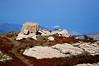 DSC_0073 (degeronimovincenzo) Tags: megaliths megaliti nebrodi agrimusco megalitidellagrimusco roccemegalitiche