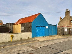 Buckie Harbour (20)
