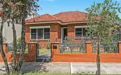 107 Bestic Street, Kyeemagh NSW