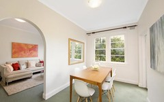 9/531 New South Head Road, Double Bay NSW