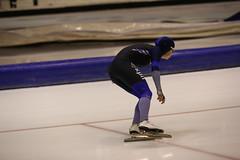 A37W3321 (rieshug 1) Tags: 500 sprint 3000 1500 1000 dames schaatsen speedskating thialf eisschnelllauf knsb ijsstadionthialf trainingswedstrijd trainingswedstrijdjoenmerkenteams