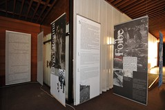 "Izložba Crna noć je Šapićala Pazin 2010 • <a style=""font-size:0.8em;"" href=""http://www.flickr.com/photos/101598051@N08/15685340867/"" target=""_blank"">View on Flickr</a>"