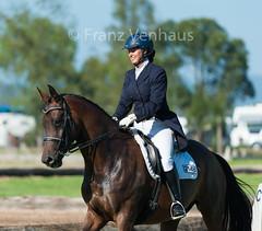 150118_Clarendon_8116.jpg (FranzVenhaus) Tags: horses sydney australia riding newsouthwales athletes aus equestrian supporters riders officials dressage spectatorsvolunteers