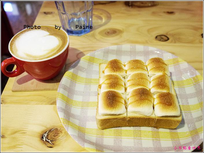 中壢momo19 cafe (18).JPG