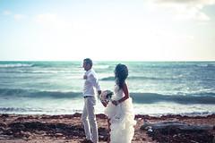 Destination Wedding Photographer Punta Cana (puntacanaweddingphotographer) Tags: wedding photo photographer dominicanrepublic destination caribbean session alto puntacana bavaro uvero