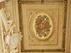 Juin 2013 - Paris, l'Opra (Palais Garnier) et alentours (230) (maryvalem) Tags: paris france opra palaisgarnier opragarnier alem lemtayeralain