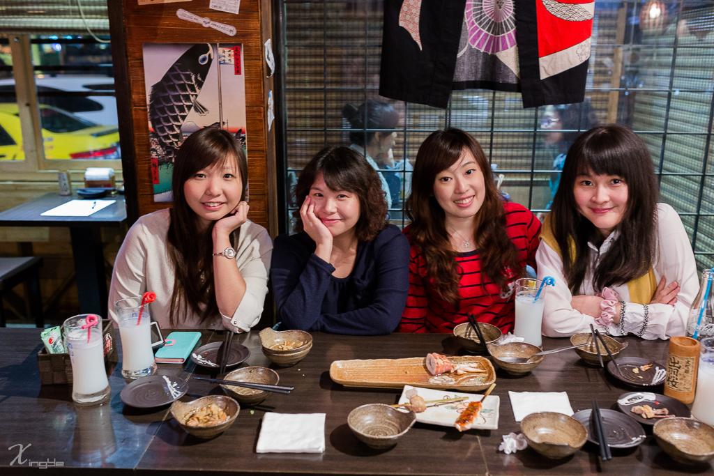 20141120-_MG_6348.jpg