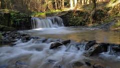 Fonte do estanislau (Alice S) Tags: portugal gua fonte cascata ovar arada estanislau