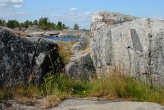 A sheltered cove (annamaart) Tags: summer archipelago sommar skrgrd stockholmarchipelago stockholmsskrgrd arholma