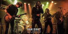 Horisont - 12/11/2014