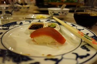 2014 12 04 b PM 65th Birthday - Chanaan Restaurant Chinois 1630 Bulle FR Switzerland-25