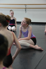 IMG_7550 (nda_photographer) Tags: boy ballet girl dance concert babies contemporary character jazz newcastledanceacademy