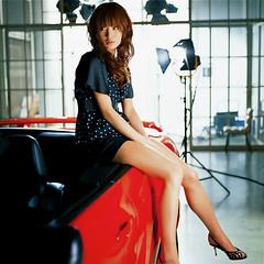 西山茉希 画像52