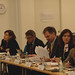 "Roundtable on Regional Identity & Observer States Meeting • <a style=""font-size:0.8em;"" href=""http://www.flickr.com/photos/61242205@N07/15789792879/"" target=""_blank"">View on Flickr</a>"