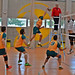 "CADU Voleibol 14/15 • <a style=""font-size:0.8em;"" href=""http://www.flickr.com/photos/95967098@N05/15810203505/"" target=""_blank"">View on Flickr</a>"