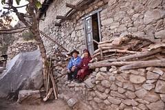 (Humanity Photo Awards (HPA) All rights reserved) Tags: peru lima sanbartolomdetupe