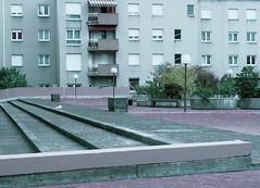 villeurbanne (14) (Lyon2024) Tags: france europe lyon rhne 69 ville urbain villeurbanne rhnealpes 2024 urrbanisme