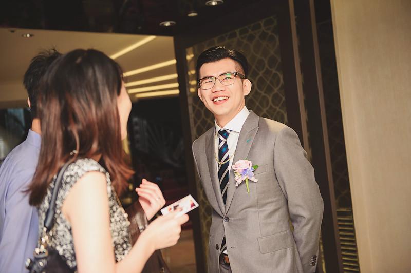 亞都麗緻飯店,亞都麗緻婚宴,亞都麗緻婚攝,cheri婚紗,cheri婚紗包套,台北婚攝,林葳 Ivy,婚禮攝影,婚攝小寶,MSC_0071