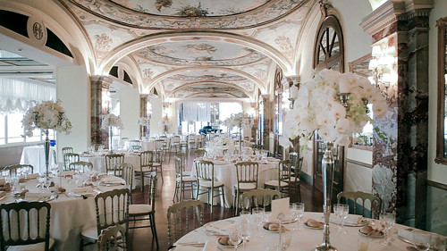 2_Wedding_Sorrento