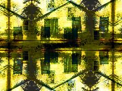 Progressive Inilation (Groovyal) Tags: abstract art print photography photo image latin nothing progressive oxymoron distroy groovyal progressiveannihilation