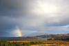 Bogha-Froise (Màrtainn) Tags: skye regenboog arcoiris scotland highlands rainbow isleofskye alba escocia arcoíris arcobaleno alban szkocja regenbogen escócia arcenciel schottland pelangi schotland ecosse regnbue scozia sateenkaari tęcza skottland enfys regnbåge skotlanti regnbogi skotland ortzadar arcdesantmartí duha broskos радуга curcubeu szivárvány escòcia anteileansgitheanach skócia mavrica reinbôge веселка vikerkaar albain дъга iskoçya шотландия gökkuþaðý rawtherapee σκωτία dúha vaivorykštė boghafroise ουράνιοτόξο gàidhealtachd reënboog eileansgitheanach scoţia kanevedenn boghabáistí kaoduga varavîksne arvedávgi