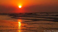 Sunrise MB-6214-2 (vdrobphoto) Tags: sunrise myrtlebeach s canon7d