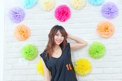 AI1R6106 (mabury696) Tags: portrait cute beautiful asian md model lovely  2470l          asianbeauty   85l  1dx 5d2  5dmk2
