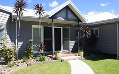 300 James Creek Rd, James Creek NSW