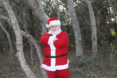 Bad Santa (Richard Elzey) Tags: santa eve chris red holiday playing beer hat drunk reindeer weird crazy dancers florida bad drinking creepy spooky suit elf weihnachtsmann kris fatherchristmas santaclaus jolly claus mad looney kriskringle happyholidays merrychristmas papainoel grumpy perenoel chrismas clause helper stnick kringle moroz northpole 2014 ded redsuit viejopascuero saintnickolas comingtotown dedmoroz jultomten mikulas verymerry prancers hoteiosho dunchelaoren