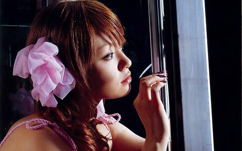 深田恭子 画像20