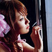 深田 恭子 H Selected - 05
