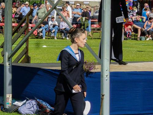 Highland Games Dufftown 1110178  20130727.jpg