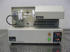 Cetac U5000AT+ U5000AT Ultrasonic Nebulizer (Kitmondo.com) Tags: white colour industry work hospital photo lab industrial factory technology tech image working machine bio science equipment medical machinery health technical laboratory processing labour kit process clinic med healthcare clinical scientific biomedical labequipment analytics bioscience laboratoryequipment analytical