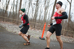 """The Huff 50K Trail Run 2014 • <a style=""""font-size:0.8em;"""" href=""""http://www.flickr.com/photos/54197039@N03/16000181268/"""" target=""""_blank"""">View on Flickr</a>"""