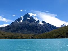 Torres del Paine-228