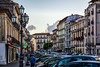 Lamezia Terme (dxd379) Tags: street italy nikon europe italia lamppost calabria lameziaterme nicastro d7100