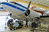 Douglas DC-3  (C-47)