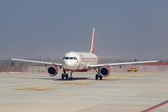 Air India Airbus A321 (Rami Khanna-Prade) Tags: airport bangalore international aéroport blr kempegowda bengaluru vobl bengaluruinternationalairport devanahalliairport kempegowdainternationalairport ಬೆಂಗಳೂರುಅಂತಾರಾಷ್ಟ್ರೀಯವಿಮಾನನಿಲ್ದಾಣ aéroportinternationalkempegowda aéroportinternationaldebangalore