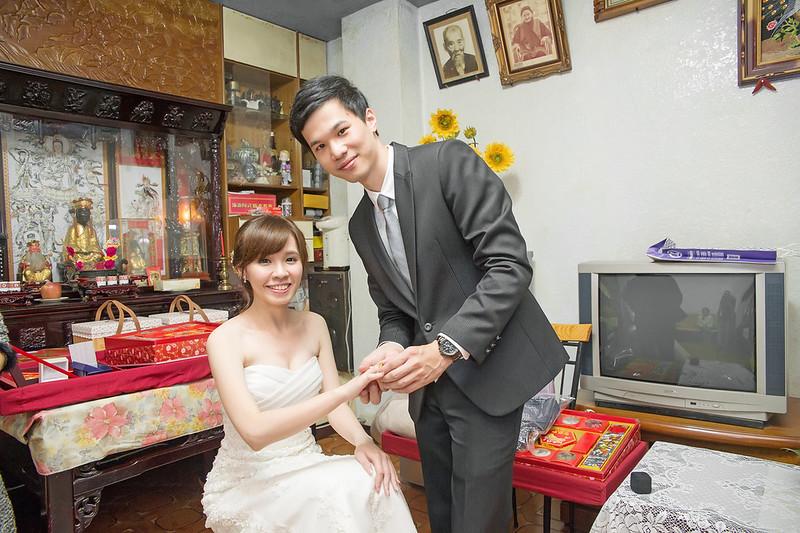 Wedding20141130_0103