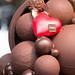 "Salon_du_Chocolat_2014-43 • <a style=""font-size:0.8em;"" href=""http://www.flickr.com/photos/100070713@N08/16070809851/"" target=""_blank"">View on Flickr</a>"