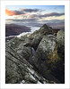 BEN A'AN SUNSET (SwaloPhoto) Tags: winter mountains zeiss canon scotland nationalpark rocks availablelight lochlomond ze munros stirlingshire thetrossachs lochkatrine corbetts benaan thehighlands scottishwater leefilters distagont2821 eos5dmkii distagon2128ze smallrockypeak