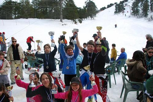 CHILDREN RACES 2008_17