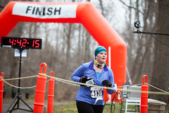 """The Huff 50K Trail Run 2014 • <a style=""""font-size:0.8em;"""" href=""""http://www.flickr.com/photos/54197039@N03/16162706416/"""" target=""""_blank"""">View on Flickr</a>"""