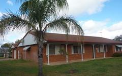 12 Warrie Street, Gilgandra NSW