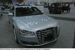 2014-12-31 0066 AUDI group (Badger 23 / jezevec) Tags: auto show new cars industry make car germany photo model automobile forsale image indianapolis year review picture indy indiana automotive voiture german coche carro specs audi  current carshow newcar automobili automvil automveis manufacturer  dealers  2015   samochd automvel  jezevec motorvehicle otomobil   indianapolisconventioncenter  automaker volkswagengroup  autombil automana 2010s indyautoshow  bifrei awto automobili  bilmrke   giceh december2014 20141231